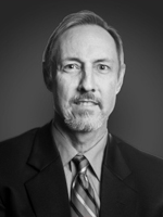 John Pavlik
